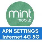 mint-mobile-apn-settings
