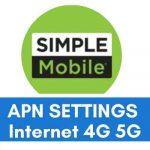 simple-mobile-apn-settings