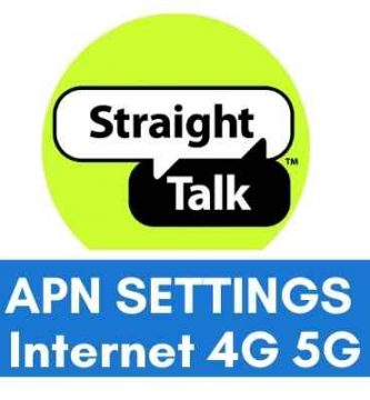straight-talk-apn-settings