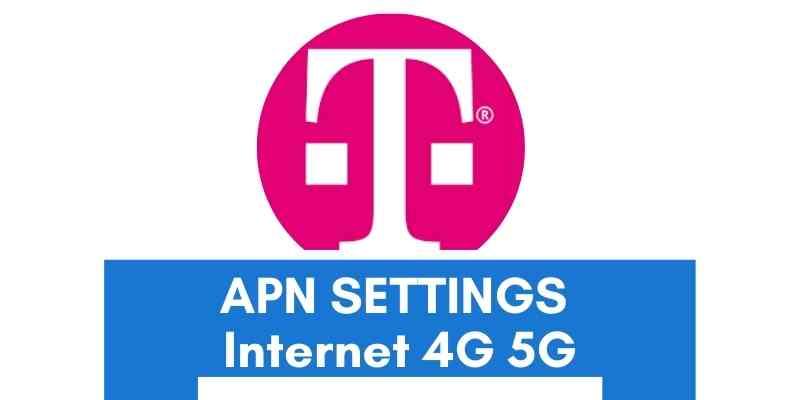 t-mobile-apn-settings