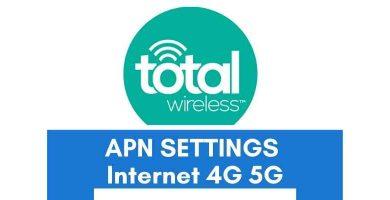 total-wireless-apn-settings