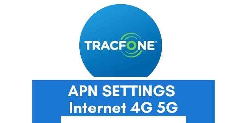 tracfone-apn-settings