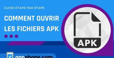 comment-ouvrir-les-fichiers-APK