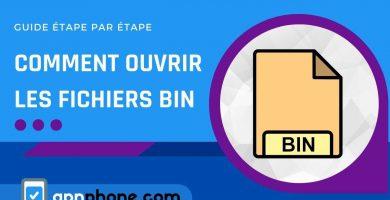 comment-ouvrir-les-fichiers-BIN