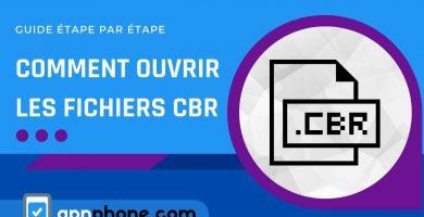 comment-ouvrir-les-fichiers-CBR