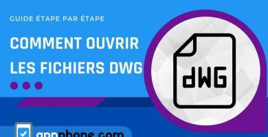 comment-ouvrir-les-fichiers-DWG