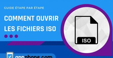 comment-ouvrir-les-fichiers-ISO