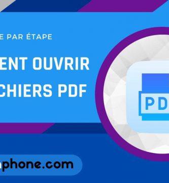 comment-ouvrir-les-fichiers-PDF