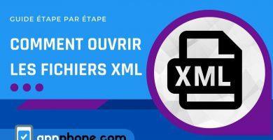 comment-ouvrir-les-fichiers-XML