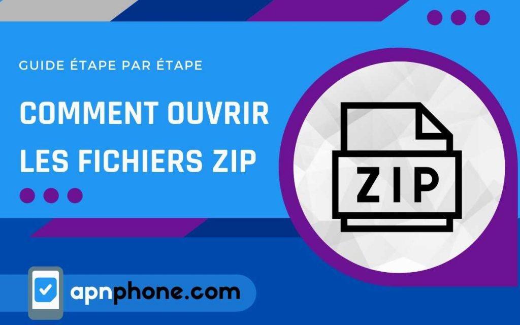 comment-ouvrir-les-fichiers-ZIP
