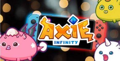 postuler-pour-une-bourse-Axie-Infinity