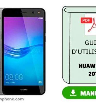 huawei-y6-2017-manuel-d-utilisation-PDF